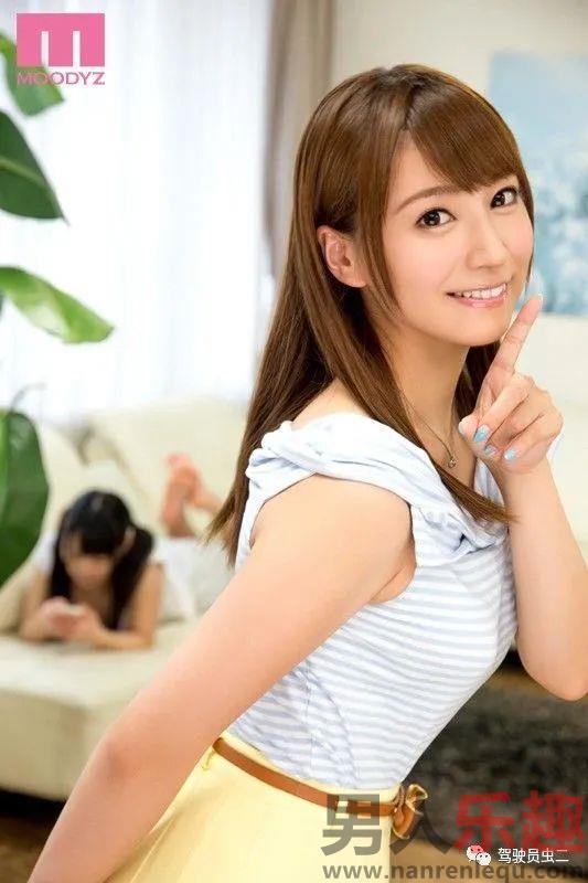 初川南是业界公认美女 4个经纪人一致认同她最漂亮