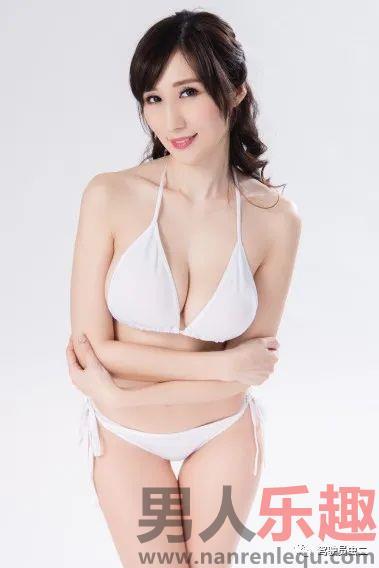PPPD-842:京香Julia阴差阳错超级变身二次元人物角色魅魔