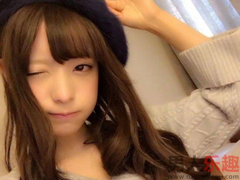 IPX-400:美女大学生桃乃木香奈刚上班陷入领导设局不能自拔
