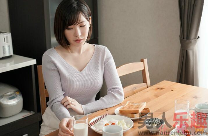 JUL-251:骚气深田咏美背叛丈夫找他下属