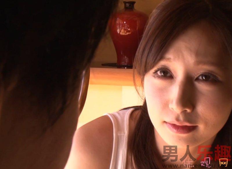 四十岁佐佐木明希美貌依旧 演技一流引退令人可惜