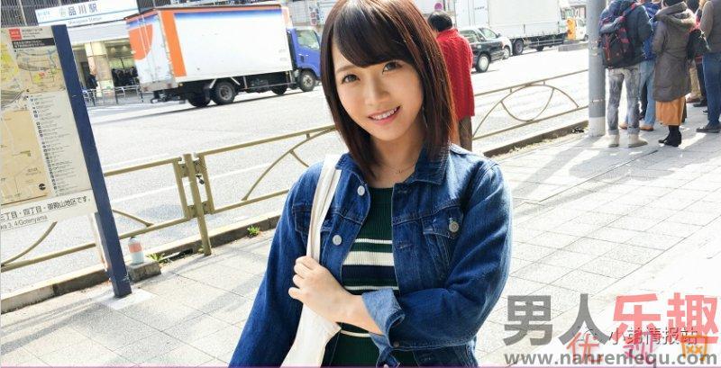 步车界最新登场的选手中濑希 美少女长相像佐佐木希