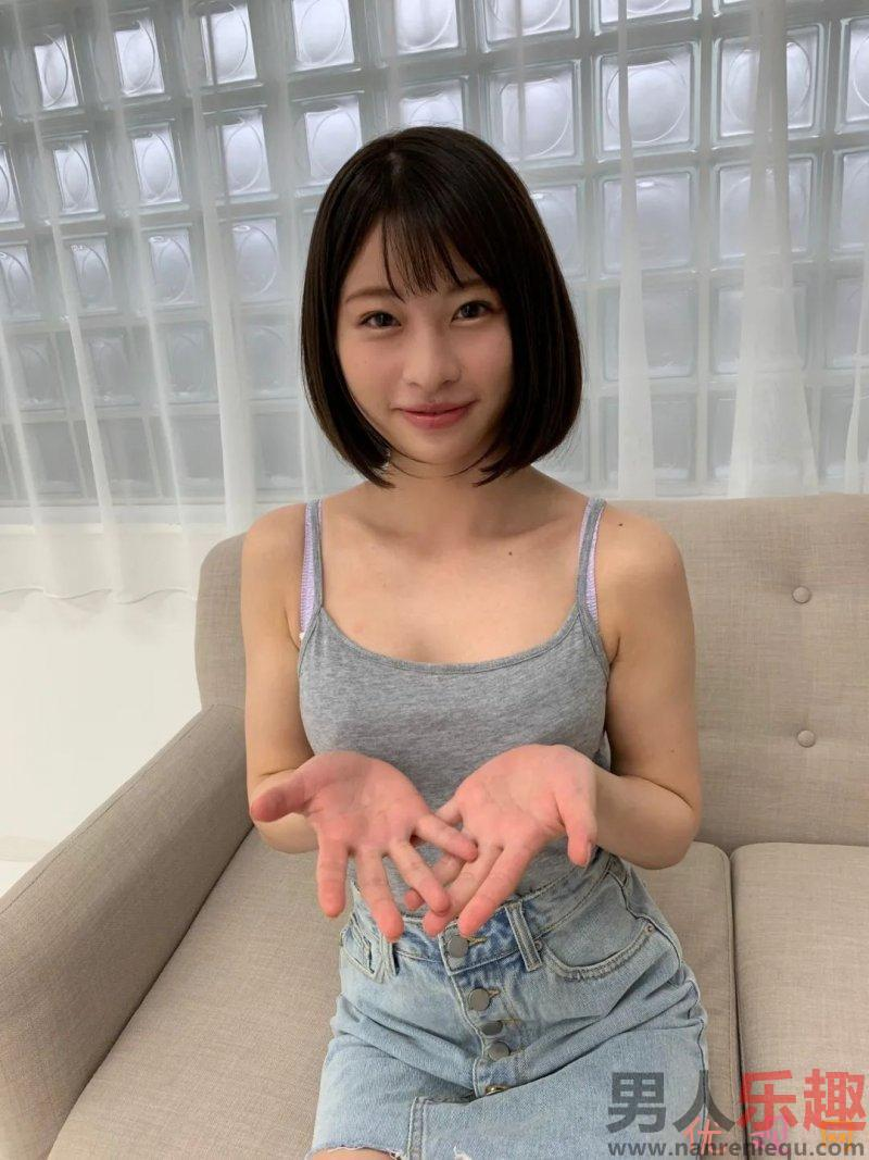 宫岛めい百天考核到期 小姐姐就要引退了