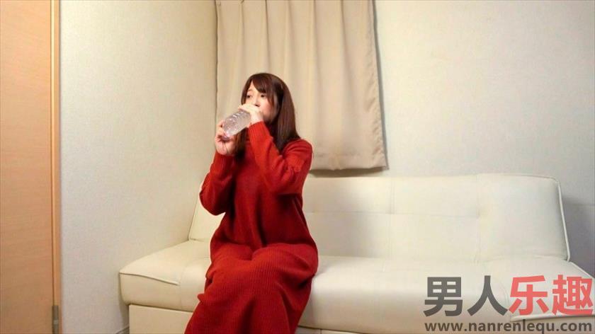[443BANK-009]三好凪中文简介 三好凪作品:443BANK-009详情-男人乐趣网