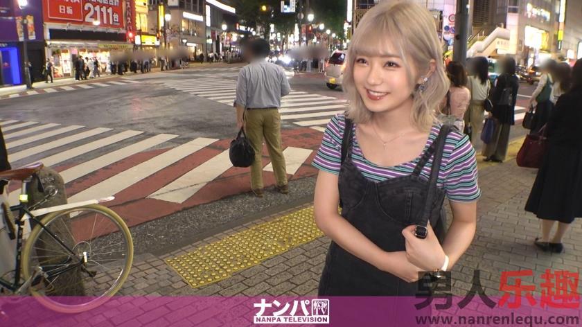 200GANA-2525系列20岁美容学生