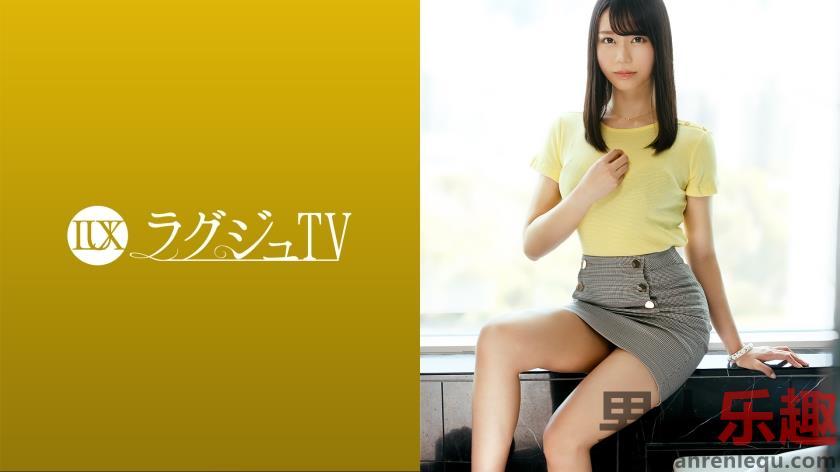 259LUXU-1396系列明见优奈27岁跳舞