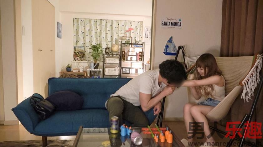 200GANA-2516系列美少女21岁