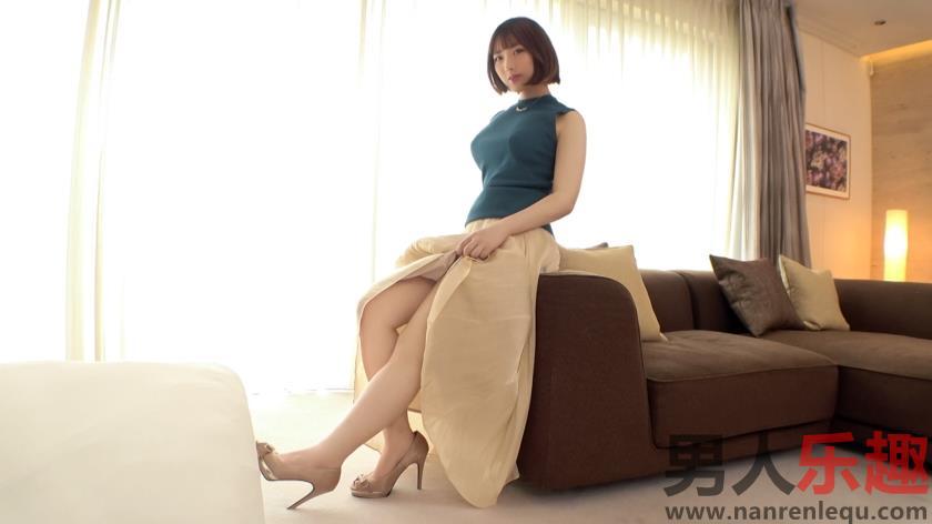 SIRO-4572系列静香27岁家庭主妇