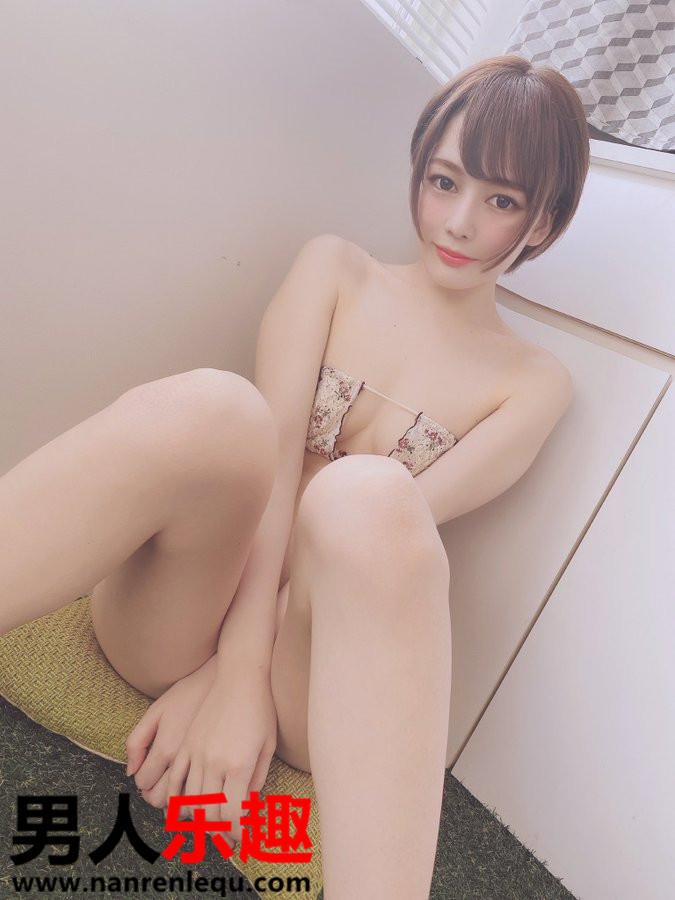 """佐野唯奈(佐野ゆいな)改名""""宇佐美雪""""杂志模特儿"""