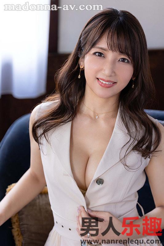 ROE-002  坂井希45岁曾经当过空姐