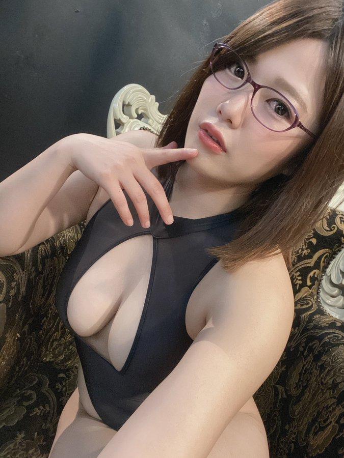 """""""佐知子""""最新作演出超人气漫改真人作品!"""