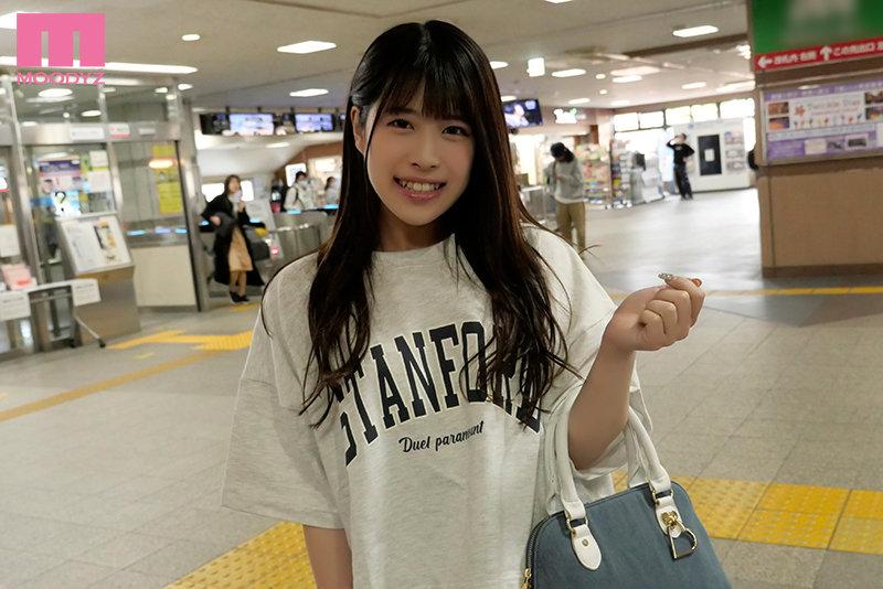 MIFD-174 春名纱奈做了缩阴手术的风俗妹