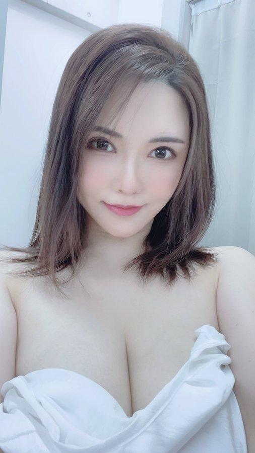 知名网站Only Fans禁色情影片