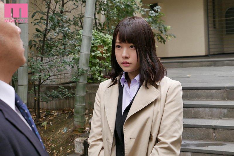 MIDE-930  八木奈々(八木奈奈害羞新人OL