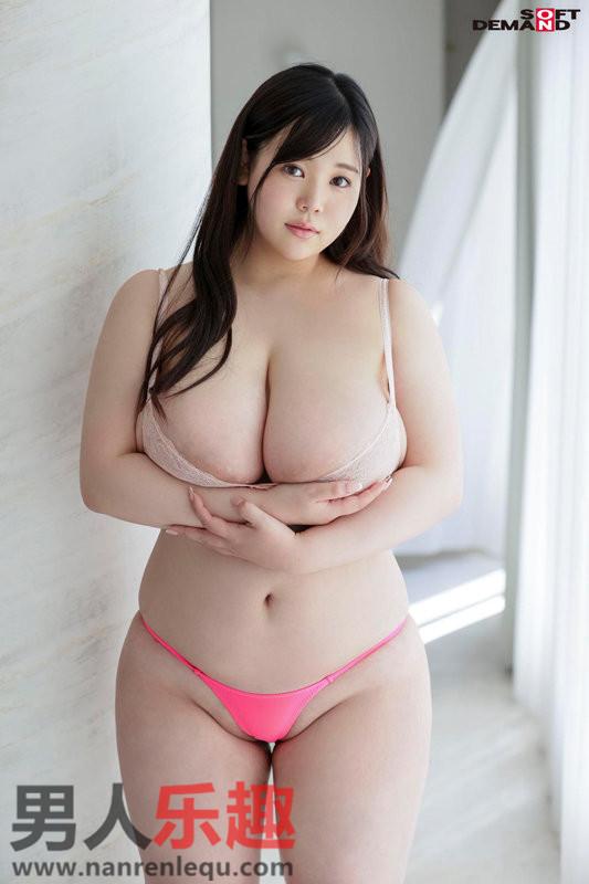 KUSE-029 荻野ちひろ(荻野千寻)丰满界巨星诞生