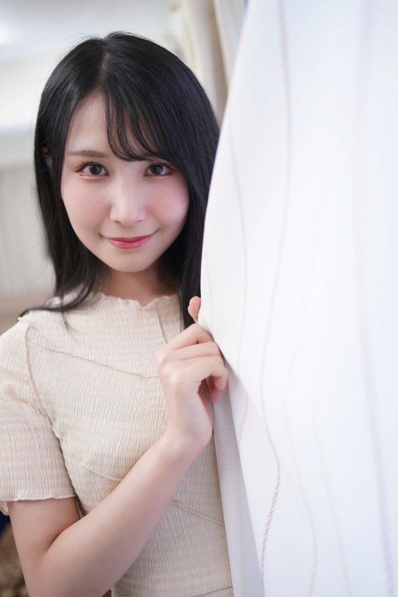 """美女""""椿小春""""业界出道全因未婚夫性冷感!"""