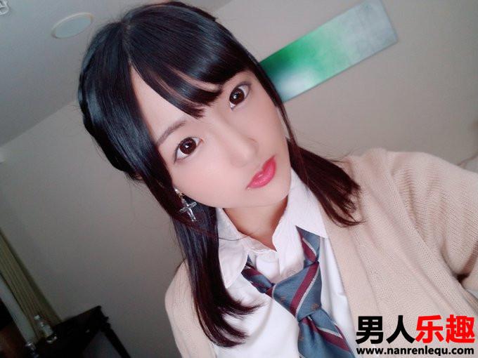 """""""夏爱梓""""移籍事务所改名再战!"""