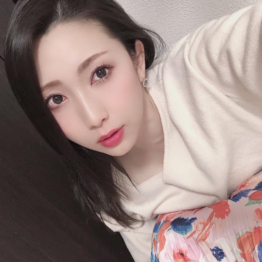 """""""妃光莉""""上万追踪还有激辣福利照!"""