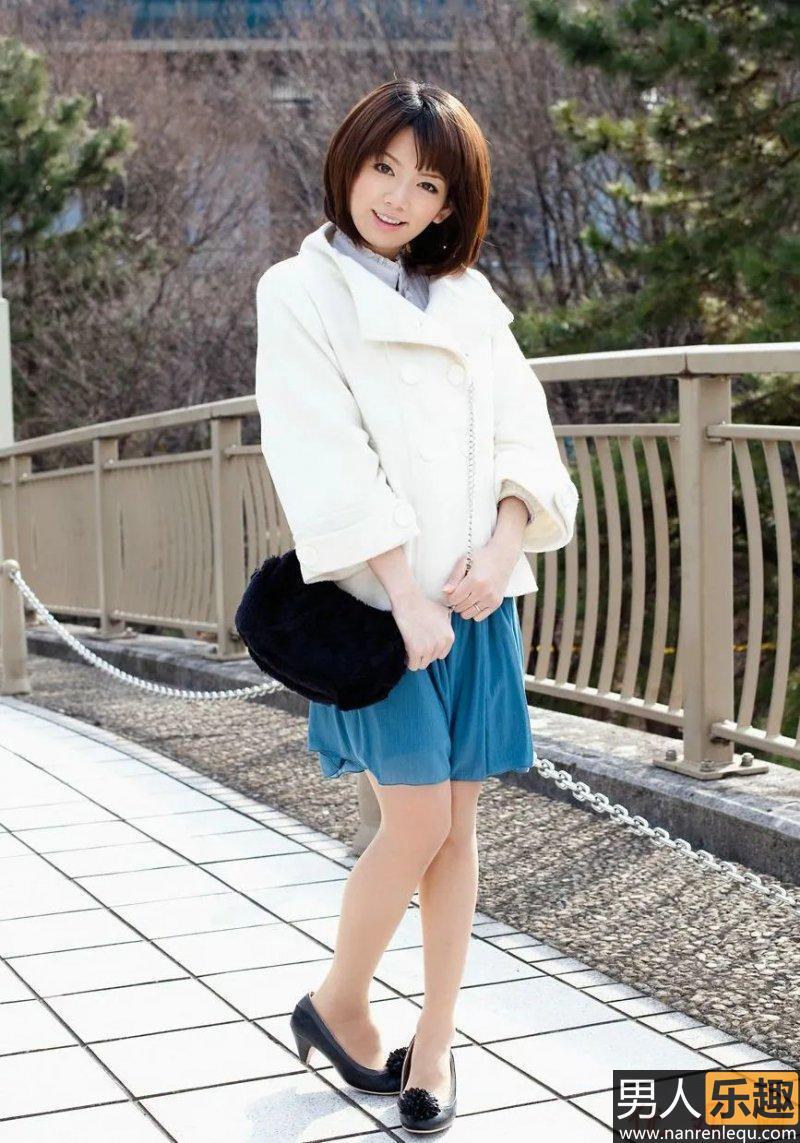 日本四希都有谁 混血美女希崎洁西卡2019退役