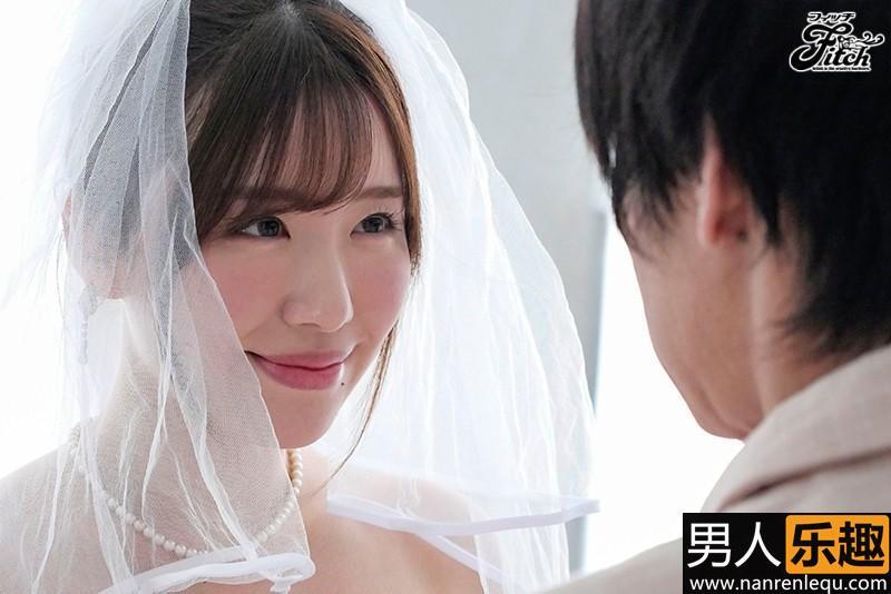 NIMA-008:办公室单身巨乳女上司河北春菜又被霸凌