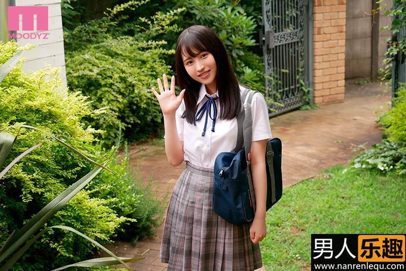 MIDE-833:女友的妹妹小野六花爱上了我的身体