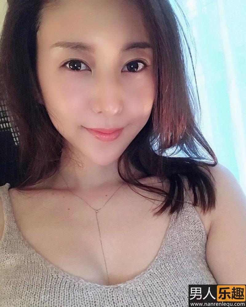 90后气质美女松下纱荣子 社交帐号停更是隐退了吗