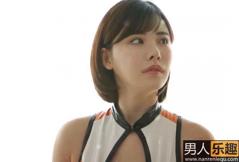 深田咏美有趣的作品推荐 听话的机器人帮助男主解决私人问题