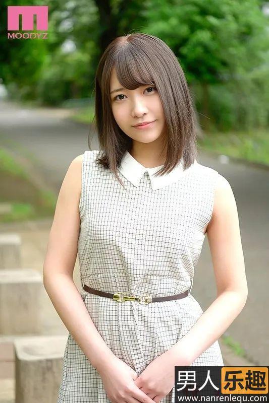 2020年9月出道10位新人(南乃空川井萌香)