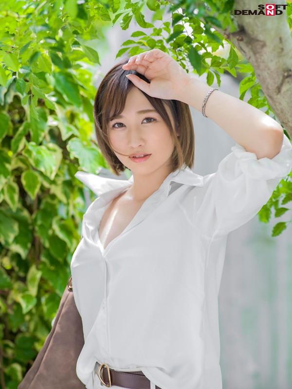 成海美雨(橘萌々花)出道作品番号及封面