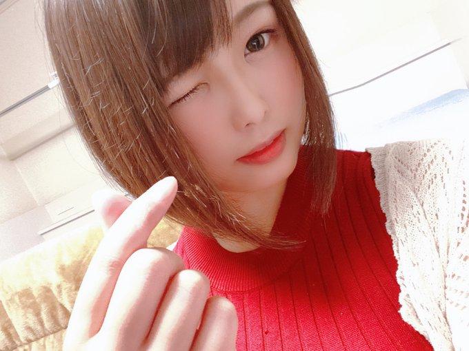 真田纱奈演员小档案