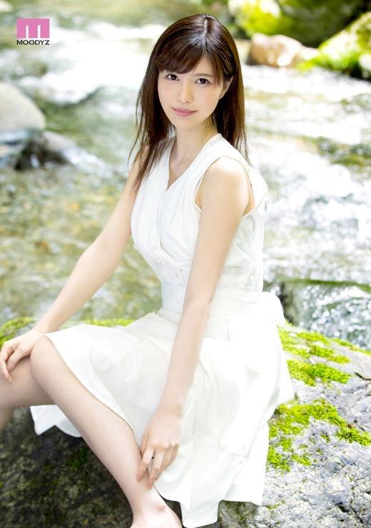 MIDE-830 蓝芽みずき(蓝芽水月)公公吉村卓