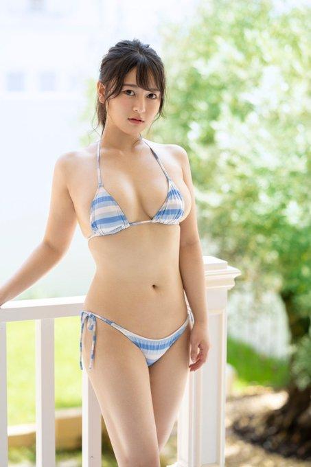 神木沙罗(神木さら)童颜巨乳00年嫩人