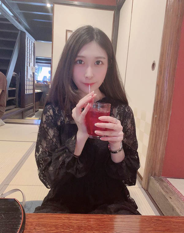 mism-185 中条铃华出道作品