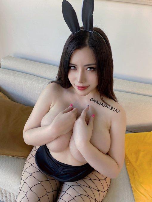 """""""永井玛丽亚""""最新作扮演痴女辣妹逆男人!"""