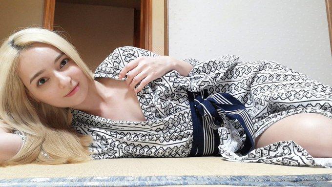 """""""西田卡丽娜""""闪电宣布下个月底正式业界引退!"""
