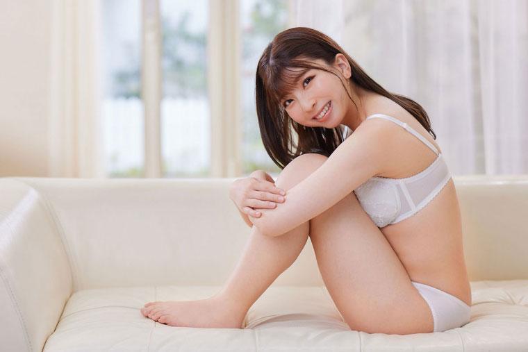 DVDMS-184 七咲みいろ(七咲未色)近期最强逆封杀