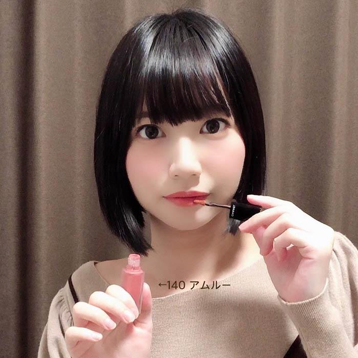 """""""伊贺真子""""下月底将离开明星片商S1!"""