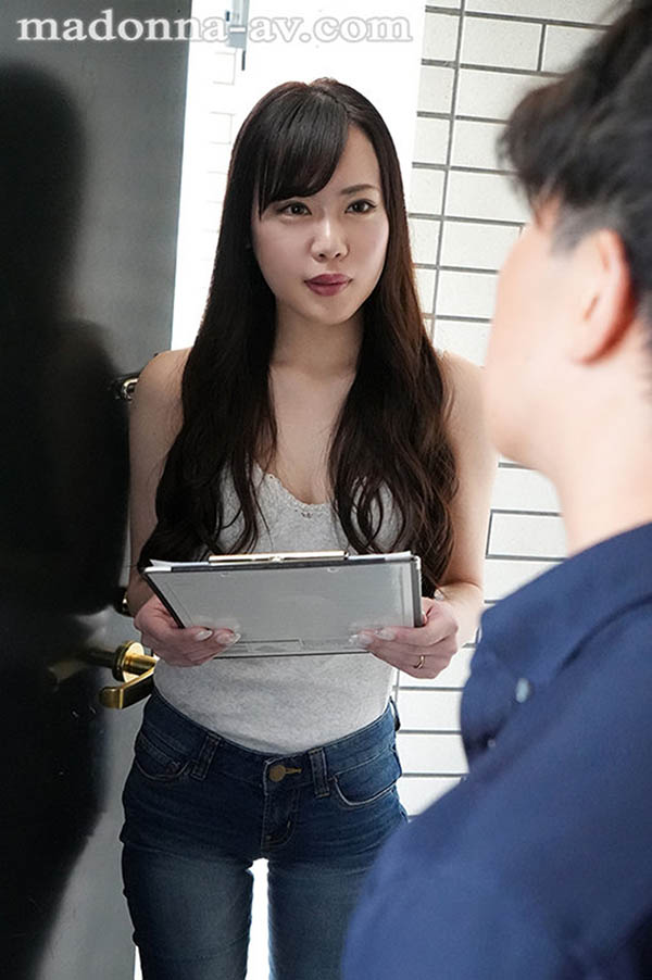 "jul-723 刚刚新婚幸福人""美月桜花"""