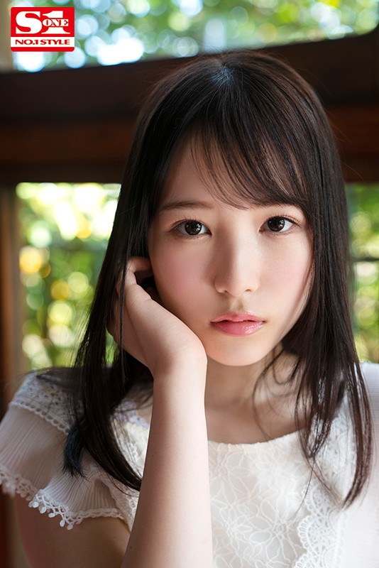 "SSIS-115 20岁的""香水じゅん""S1专属出道"