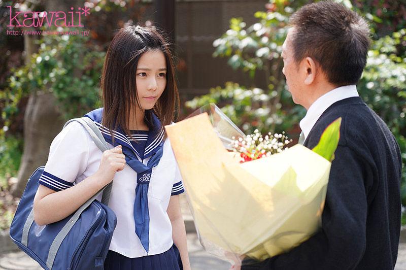 "cawd-248 高中生""瀬名リリイ""与中年大叔教师"