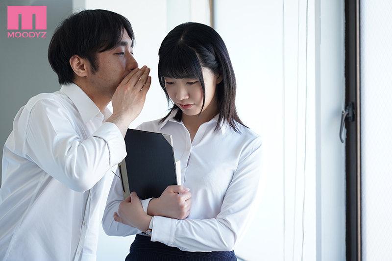 "MIDE-944 新任教师""琴音华""挡不住学生诱惑"