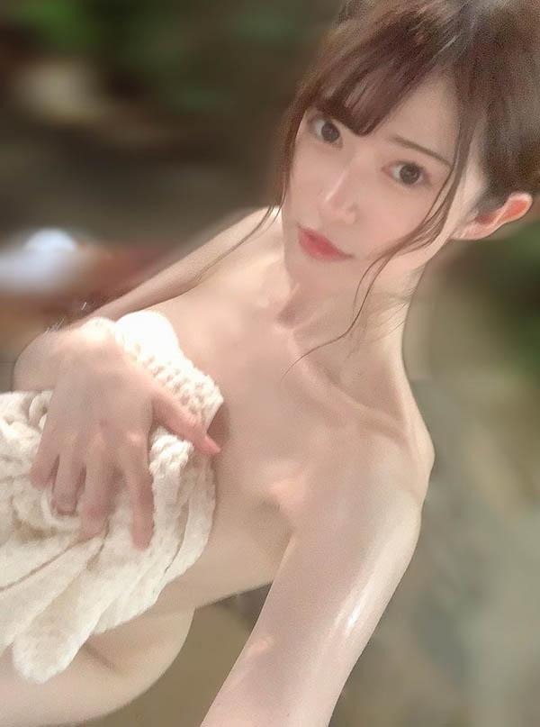 结城瑠美奈(结城るみな)出道作品番号及封面,结城るみな个人简介