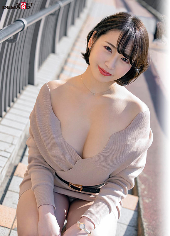 EYAN-178 じゅん(润)10月最放浪超大物