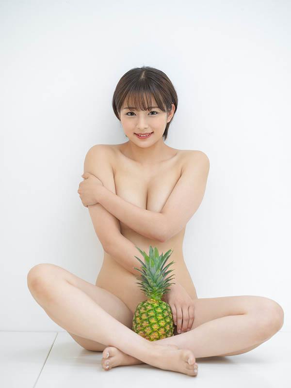 MOGI-003 纱仓まな(纱仓真菜)上魔镜号火拼
