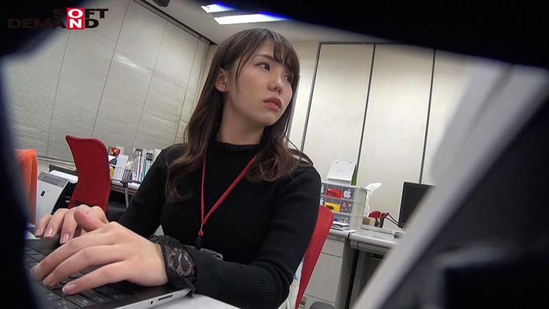 SDJS-116 佐々木夏菜(佐佐木夏菜4年前就想拍了