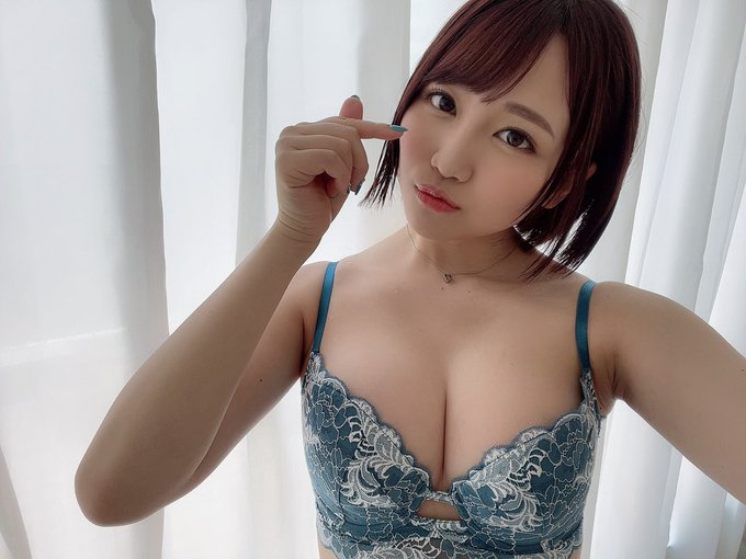 星菜子(星なこ)2个月没更新、片商直接发表引退作品!