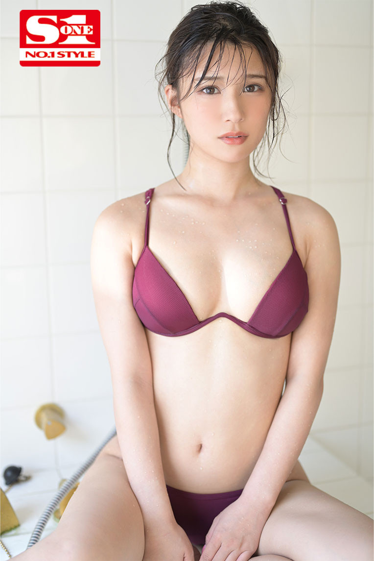 "SSIS-226 香澄りこ(香澄莉子)""坏朋友""七ツ森りり推坑"