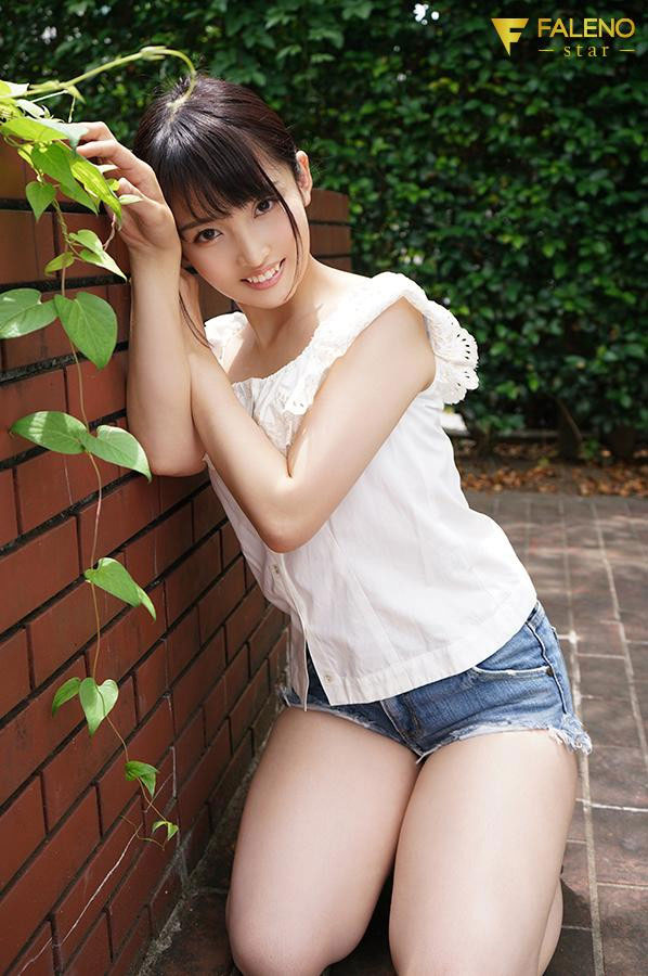FSDSS-343 堀沢茉由天使的笑容