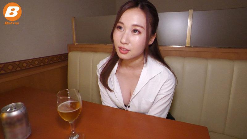 """BF-640 店长""""朝仓ここな""""勾引员工开房"""