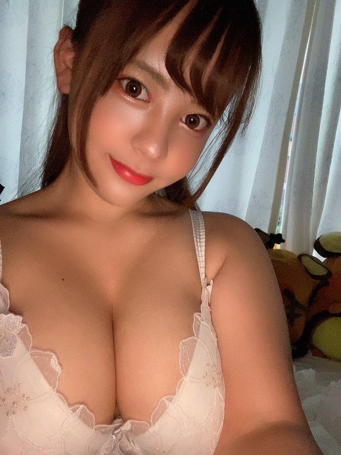 """""""夕美紫苑""""出道3周年告别S1、专属毕业!"""